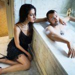 10 фактов о Сергее Шнурове и его жене, которые вас удивят