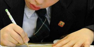 Без памперсов не читать!!! Выдержки из сочинений школьников