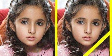 13-летняя девочка умерла после первой брачной ночи