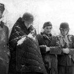 То, что вспоминала моя бабушка про конец войны — Вы просто совсем не знаете русских…