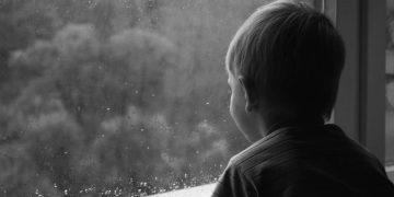 Добрая история о мальчике-сироте по прозвищу «Обрубыш»