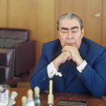 Почему при Брежневе жить было лучше? Давайте судить по фактам