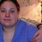 За 1,5 года женщина сбросила 60 кг!