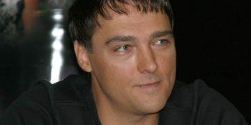 Юрий Шатунов впервые решился показать всем свою законную супругу и двух очаровательных детей