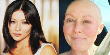 Известные звёзды, которые победили рак