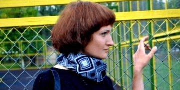 Появилась у Натальи Николаевны пятикомнатная квартира в новострое…
