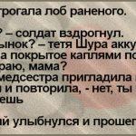 — Мама, спой мне колыбельную, помнишь, как в детстве. — Помню, — тетя Шура поправила сползающее одеяло и тихо запела