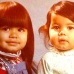 Всю жизнь сестры отчаянно искали свою потерянную маму, и только спустя 40 лет случилось чудо!