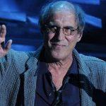 Вот Челентано неугомонный! В свои 79 лет выпустил клип на песню, от которой ноги сами в пляс идут!