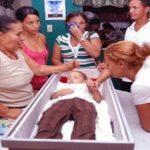 10 людей, проснувшихся на собственных похоронах