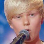 Когда мальчик сказал, что будет петь песню Уитни Хьюстон, судьи рассмеялись. Но когда он запел все были в ШОКЕ!