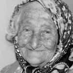 Как мой друг расправился с хамоватой кассиршей, повысившей голос на пожилую бабульку…