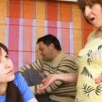 Родители мужа ненавидят нас потому, что мы не хотим отдавать свою квартиру семье его брата…