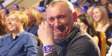 Отдых простого женатого мужчины в Турции за полторы минуты. Фоменко рыдал со смеху!