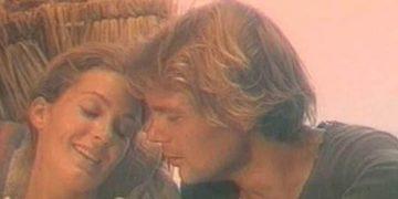 Легендарная песня из кинофильма «Генералы песчаных карьеров»! А вы помните этот фильм?
