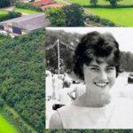 Когда он потерял жену, то посадил 6 000 дубов. Через двадцать лет стало понятно, что он сделал… До слез!