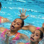 Вот именно за такие фотографии я и люблю водный спорт