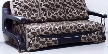 Покупатели были поражены, увидев этот диван 3в1. Фантастическая мебель!