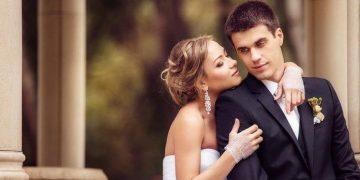 Он прожил две недели в браке и был шокирован! История, которая произошла с молодоженами.