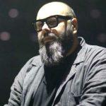 Максим Фадеев посвятил песню детям, погибшим в Кемерово
