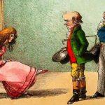 10 развлечений из прошлого, к которым у вас наверняка возникнут вопросы