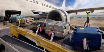 Что можно взять в ручную кладь в самолет — 2018