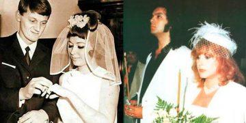 Вот так выглядят бывшие мужья Аллы Пугачевой