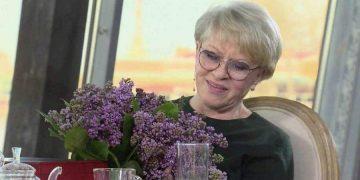 Вот, что значит красиво стареть: в Сети сравнили 82-летнюю Алису Фрейндлих и Софи Лорен (11 фото)