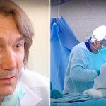 Этот хирург 18 часов оперировал девушку, больную раком… Он спас ей жизнь, удалив 42 метастаза, хотя многие врачи считали это невозможным!