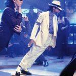Вот как Майклу Джексону удавалось выполнять его знаменитый наклон