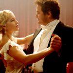 Женщины, будьте любимы и счастливы! Хулио Иглесиас -«El Choclo» и потрясающее танго!