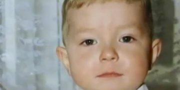 С 8 лет сын ухаживал за больной мамой…Теперь о его судьбе узнали все!