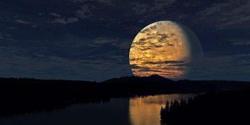 От такого исполнения «Лунной сонаты» Бетховена чувства просто переполняют!