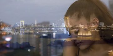 Шедевр от Андреа Бочелли и Арианы Гранде! Прекрасно, волшебно!