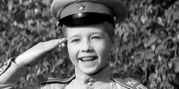 Помните этого мальчишку из «Офицеров»? Ни за что не угадаете, кто он теперь!