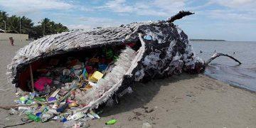 15 фотографий, показывающих насколько загрязнены водные ресурсы Земли