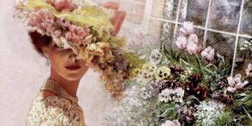 Самая красивая мелодия Людвига ван Бетховена «К Элизе»