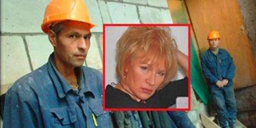 Она обманула ремонтников, а потом с ее квартирой случилось такое…Карма!