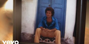 Знаешь, я никогда не был так счастлив – Джо Дассен «Л'Ete Indien»