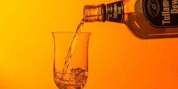 Виски защищают от онкологии — доказали израильские ученые