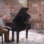 Изумительный клип от 'The Piano Guys'. Город Петра и классическая музыка – тандем, от которого мурашки по коже