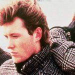 A-ha «Дай мне шанс» — песня, покорившая не один миллион сердец
