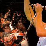Фантастически красивый кавер на «Богемскую рапсодию» группы Queen