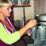 Тайна рецепта молочного коктейля по-советски