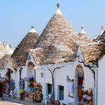18 малоизвестных туристам и нетронутых уголков Европы – 18 ФОТО