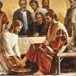 10 Фактов из Библии, которые церковь пытается от нас скрыть.