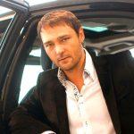 Миллионер и хороший муж — вот таким стал певец Юрий Шатунов