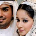 Вы только взгляните как выглядят жены арабских шейхов! Эти женщины сломали все стереотипы восточного мира!