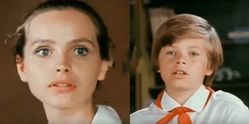 Прошло 35 лет и эта шутка стала реальностью! Пророчество из детского фильма.