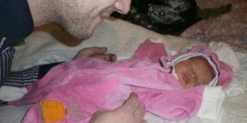 Сказать больше нечего: Родила, чтобы улучшить здоровье — и оставила в роддоме